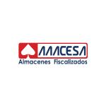 15-Logo AAACESA