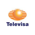 4-Logo Televisa