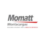 7-Logo Momatt